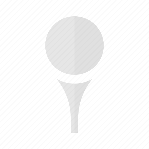 game, golf, golf ball, play, sport icon