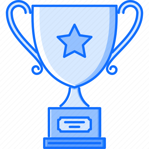 Award, cup, fitness, gym, sport, training icon - Download on Iconfinder