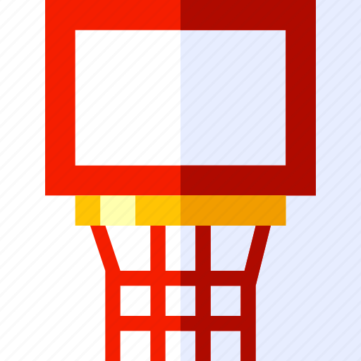 ball, basketball, game, play, ring, sport icon