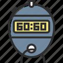 stopwatch, clock, timer, watch