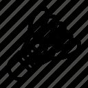 badminton, cock, shuttle, racket, sports, game, sport icon