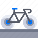 bicycle, exercise, hobby, sport, sport element