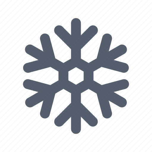 Ice, pattern, snow, winter icon - Download on Iconfinder