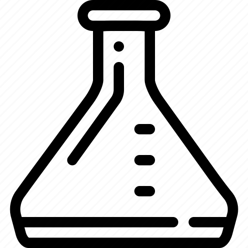 bottle, health, measure, water icon