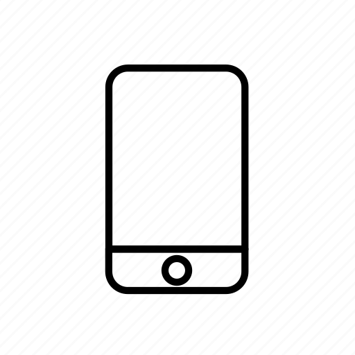 cell, device, iphone, mobile, phone, play, sport icon