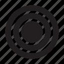 arrow, bullseye, game, goal, play, sport, target