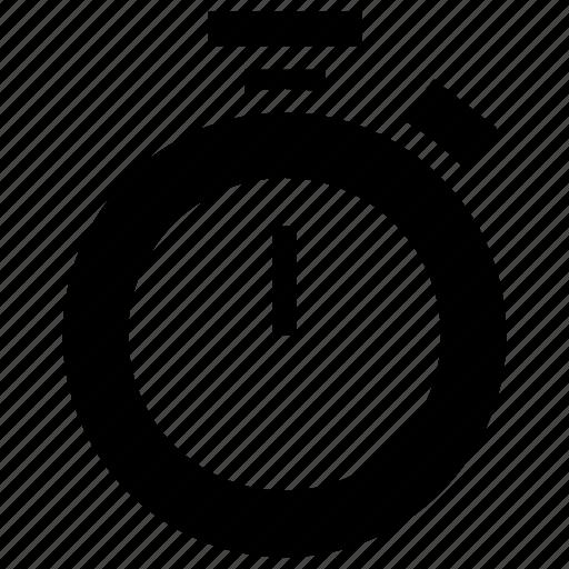 compass, directions, location, safari icon icon