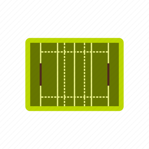 competition, field, game, league, rugby, sport, stadium icon