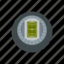 building, football, soccer, sport, stadium, top, view