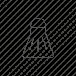 active, badminton, equipment, recreation, shuttlecock, sport icon