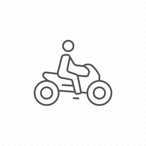 extreme, fast, helmet, man, motorcycle, movement, riding icon