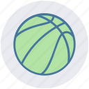 ball, basketball, game, play, player, sport, sports