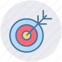 aim, arrow, bulls-eye, dartboard, darts, focus, target