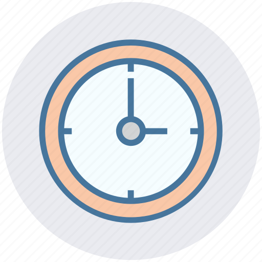 Clock, date, sports, time, time optimization, timer, watch icon - Download on Iconfinder