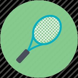 sports, table tennis bat, tennis bat, tennis equipment, tennis racket icon