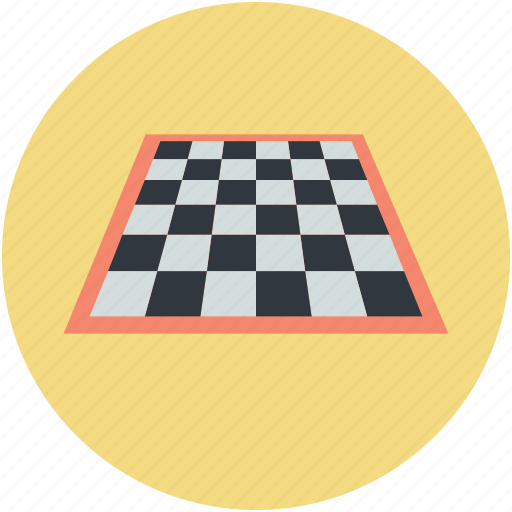 board game, casino, chess, chess board, strategy game icon