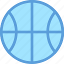ball, basketball, entertainment, sports, sports equipment icon