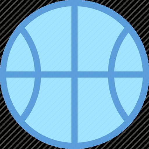 ball, basketball, entertainment, sports, sports equipment icon