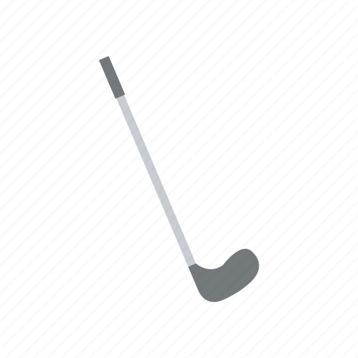 equipment, game, golf, match, play, sport icon