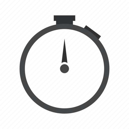 equipment, game, match, play, sport, stopwatch icon