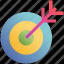 aim, arrow, bulls-eye, dartboard, darts, focus, target