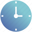 clock, date, sports, time, time optimization, timer, watch