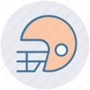 cricket, cricket helmet, football, football helmet, helmet, keeper helmet, sports helmet icon