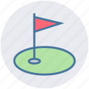 game, golf, golf club, golf course, golf ground, ground, sports