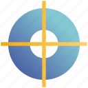 bulls-eye, circle, dart on dart board, dartboard, play, target, target board