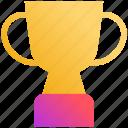 award, health, prize, reward, sport, trophy, winner