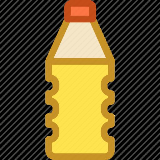 beverage, bottle, cola, drink, energy drink icon