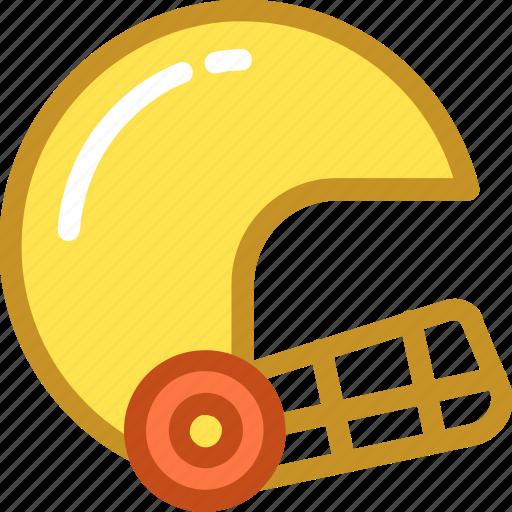 Batman helmet, helmet, racing helmet, sports, sports helmet icon - Download on Iconfinder