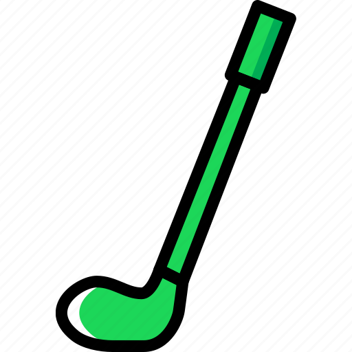 Club, game, golf, play, sport icon - Download on Iconfinder
