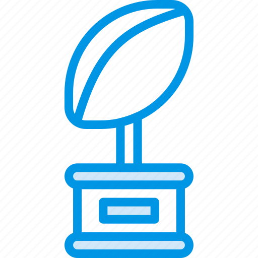 football, game, play, sport, trophy icon