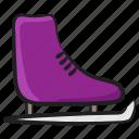 ice skates, outdoor sports, skate shoe, skateboarding, skating sports