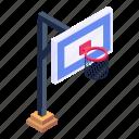 basketball hoop, netball, basketball booth, basketball pole, basketball ring