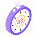stopwatch, alarm, clock, timer, countdown