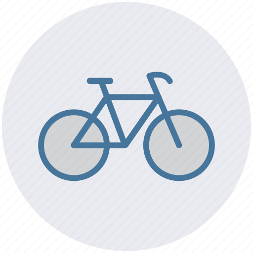 Bicycle, bike, cycle, cycling, cyclist, fitness, sport icon - Download on Iconfinder