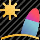 beach, board, sea, summer, surf, surfboard, surfing