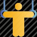 bodybuilder, fitness, gym, man, olympic, sports