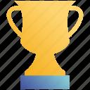 athletic, award, prize, reward, sport, trophy, winner