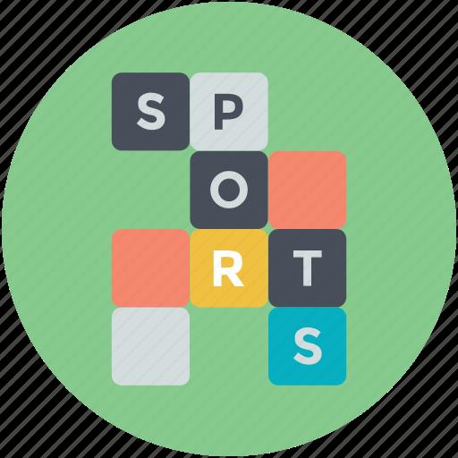 logotype, sports, sports logo, sports sign, sports theme icon