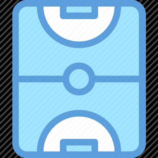 football field, football stadium, soccer arena, soccer field, soccer stadium icon