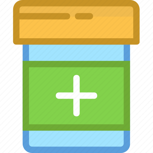 drug, healthcare, medicament, medication, medicine icon