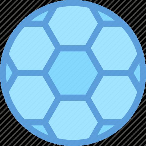 ball, football, soccer ball, sport, sports ball icon