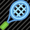 badminton, racket, sports, squash, tennis