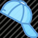 baseball cap, cap, fashion, headwear, sports cap