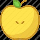 apple, diet, fruit, healthy diet, natural diet