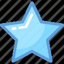 best, favorite, five point, like, star