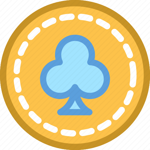 casino, casino card, club card, play card, poker card icon
